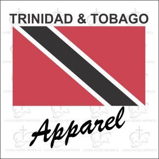 T & T Apparel