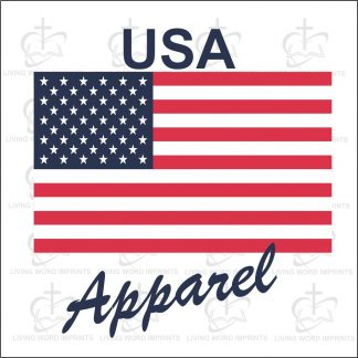 USA Apparel